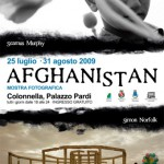 afghanistan_2009